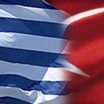 Афіни: Туреччина переслідує політичні цілі, утримуючи грецьких військових