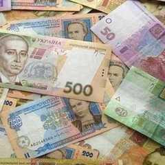 Курс валют на 3 квітня