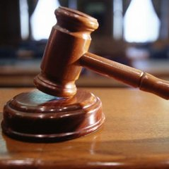 Українці зможуть отримати сповіщення про свої судові справи в месенджері
