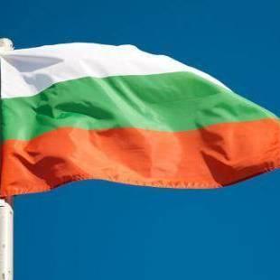 «Профашистський переворот» і «російський Крим»: Україна обурена заявами болгарського політика