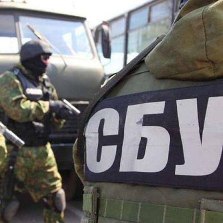 СБУ: російські спецслужби намагаються повернутися до проекту «Бессарабія»