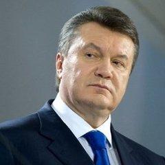 Сім'я Януковича вимагає, щоб Україна компенсувала їм витрати на адвокатів – ЗМІ