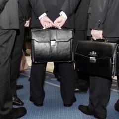 Держбюро розслідувань проводить набір слідчих до регіональних підрозділів