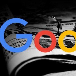 Google заборонив всі розширення для майнінгу криптовалют