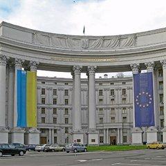 Громадяни 46 країн можуть оформити візу в Україну, не виходячи з дому