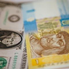 Міжбанк: попит на валюту переважає
