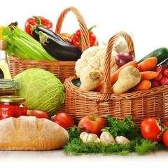 В Україні якість продуктів перевірятимуть за стандартами, близькими до ЄС