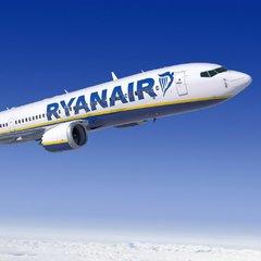 В «Борисполі» заявили про можливий колапс через прихід Ryanair