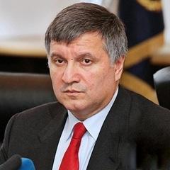 Аваков сказав, що обговорювалося об'єднання БПП і НФ