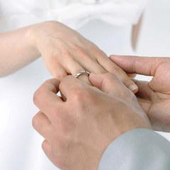 Жителі ще дев'яти міст України зможуть оформити шлюб за добу