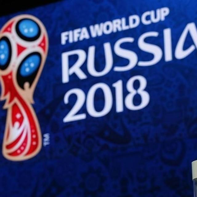 Данія приєднається до дипломатичного бойкоту ЧС-2018 в Росії