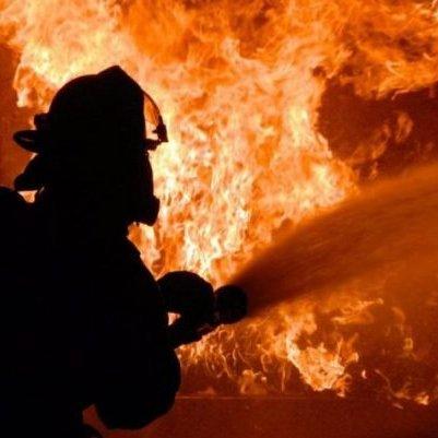 У Росії знову пожежа в ТРЦ. Є загиблий (фото)