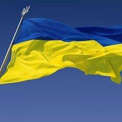 Київ допускає відновлення тендеру на встановлення скандального флагштока за 47,5 млн гривень