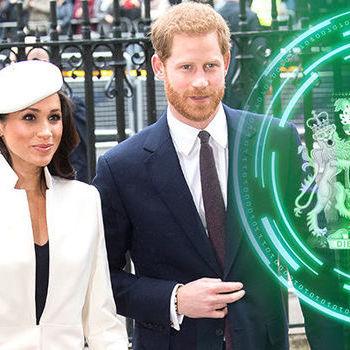 Британія випустить королівську криптовалюту