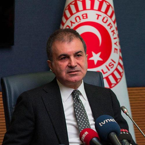Туреччина звинуватила канцлера Австрії у найбільшій в Європі брехні