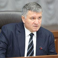 Аваков каже, що Медведчук «продає повітря»