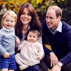 Королівський історик назвав титул майбутньої дитини Кейт Міддлтон та принца Вільяма
