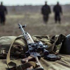 Від початку великоднього перемир'я бойовики обстріляли українські позиції понад 100 разів