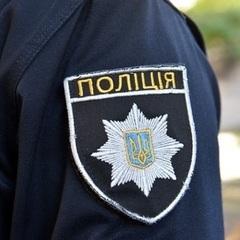 Напад на патрульних в Чернівцях: порушникам загрожує до 5 років ув'язнення