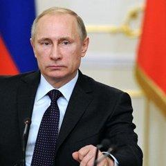 Російський адвокат пояснив, що змушує Путіна йти на поступки Україні