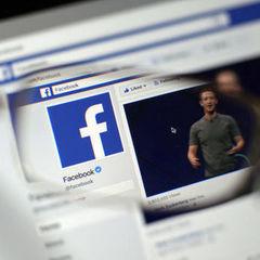 У Facebook заявили, що Cambridge Analytica могла дістати доступ до особистих даних 87 млн користувачів
