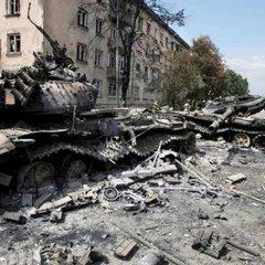 Відновлення Донбасу: відомий економіст підрахував скільки потрібно грошей і часу