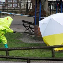 Справа Скрипаля: британські спецслужби дізналися про російську секретну лабораторію з виробництва Новачка