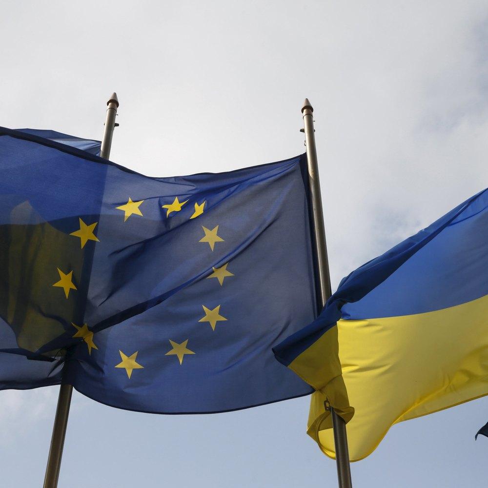 Україна та Єврозоюз виділять € 270 млн на Фонд енергоефективності