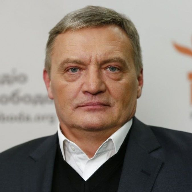 Війна не закінчиться: Гримчак озвучив невтішний прогноз конфлікту на Донбасі