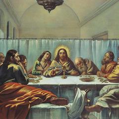 Прибирання – не головний сенс: священик зробив несподівану заяву про Чистий четвер