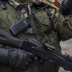 Бойовики 7 день поспіль ігнорують режим великоднього перемир'я, - СЦКК