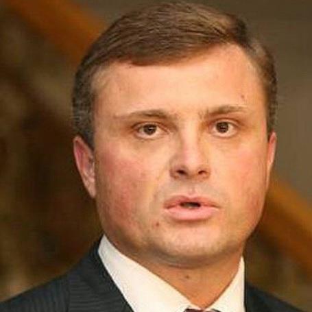 «Холодницький та Ситник симпатичні молоді люди, але...» - Льовочкін прокоментував ситуацію навколо керівника САП