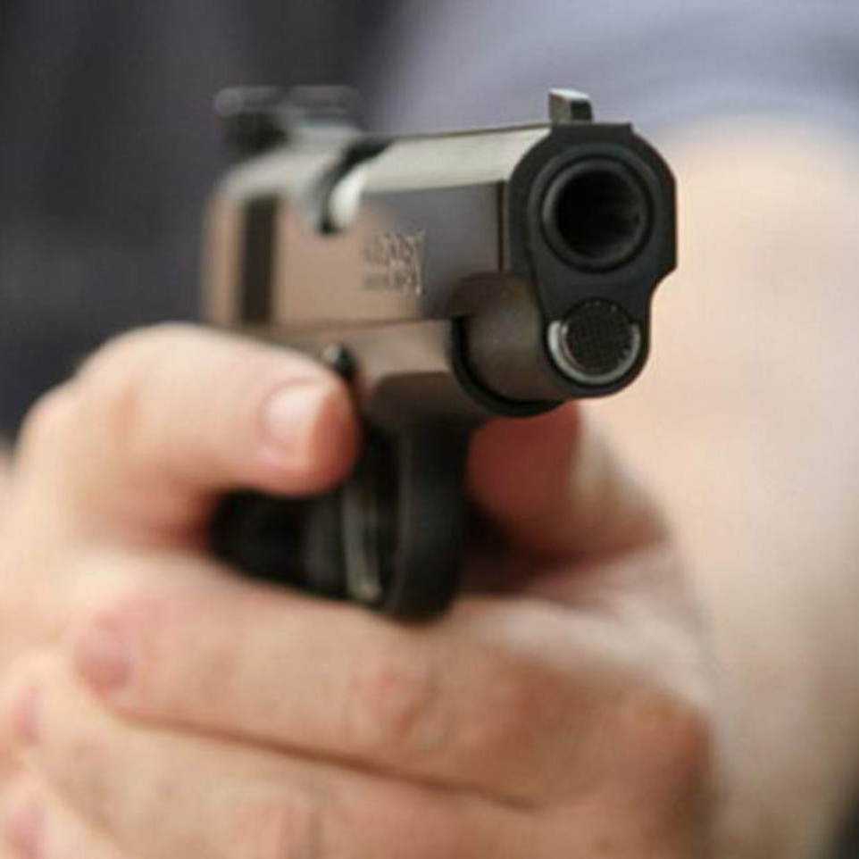 У Туреччині в університеті сталась стрілянина, 4 загиблих