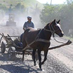 Потрібно було ремонтувати 10-40 років тому: в Україні застаріли 95% доріг
