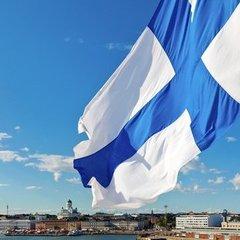 Фінляндія змінює умови працевлаштування для українських заробітчан