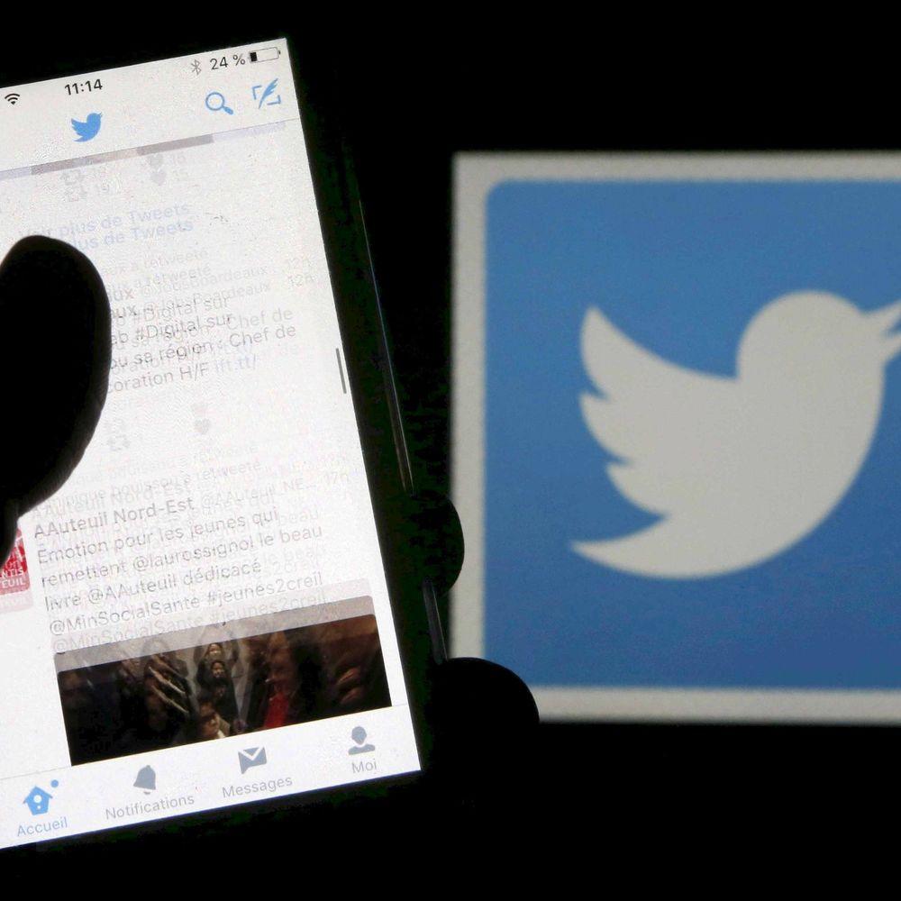Twitter за 2 роки заблокував понад 1,2 мільйона акаунтів через пропаганду тероризму