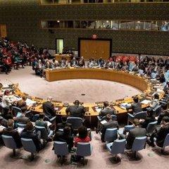 Франція в ООН: Єдиним поясненням отруєння Скрипалів є причетність РФ