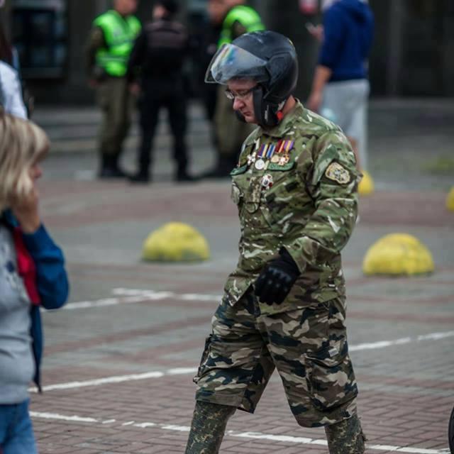 В Україні скасовано обов'язкові переогляди при необоротних каліцтвах