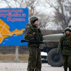 ООН лише спостерігала, коли Росія поглинула Крим, - постпред США