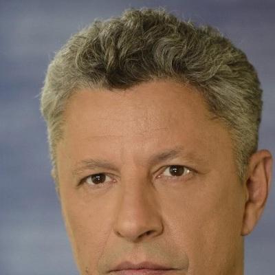Юрій Бойко розповів, як святкуватиме Пасху