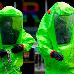 Росія досі проводить експерименти з «Новичком», - посол Британії