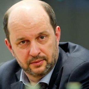 Радник президента Росії запропонував користувачам Telegram перейти на ICQ