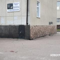 У депутата на Житомирщині влучило три кулі: поліція розглядає кілька версій замаху