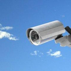 У Києві встановили вже 6 тисяч камер, які стежать за дорогами