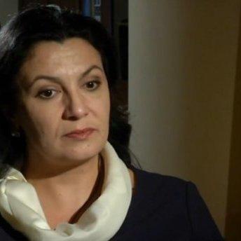 Українські консули можуть повернутися до Ростова-на-Дону