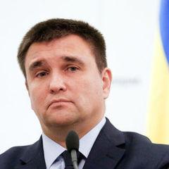 Клімкін анонсував, що Порошенко в Берліні узгодить із Меркель деталі введення миротворців на Донбас