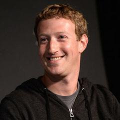 Facebook має намір запобігати спробам втручання у вибори у 2018 році – Цукерберг