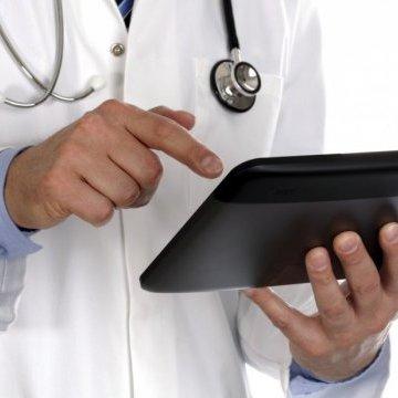 За тиждень понад 150 тисяч українців підписали декларації з лікарями - Супрун