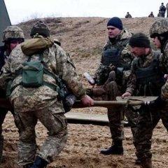 За прикладом Німеччини: у ЗСУ з'явиться новий рід військ