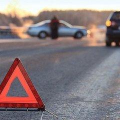 У Канаді автобус із хокейною командою зіткнувся з вантажівкою, 14 загиблих